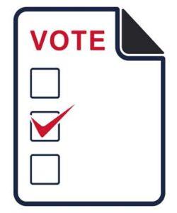us vote