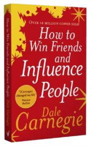 InfluencePeopleBook