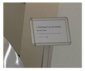 CongratsTesla