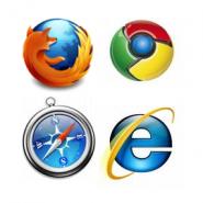 browser_logos-185x185