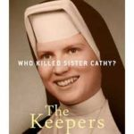 TheKeepers